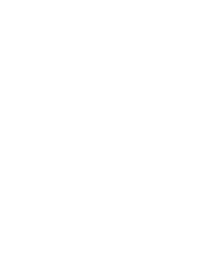 Cars Kuiperij, logo