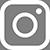 Cars Kuiperij, instagram